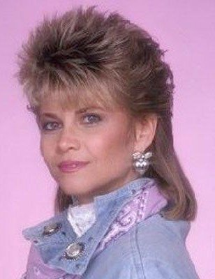 markie post rock